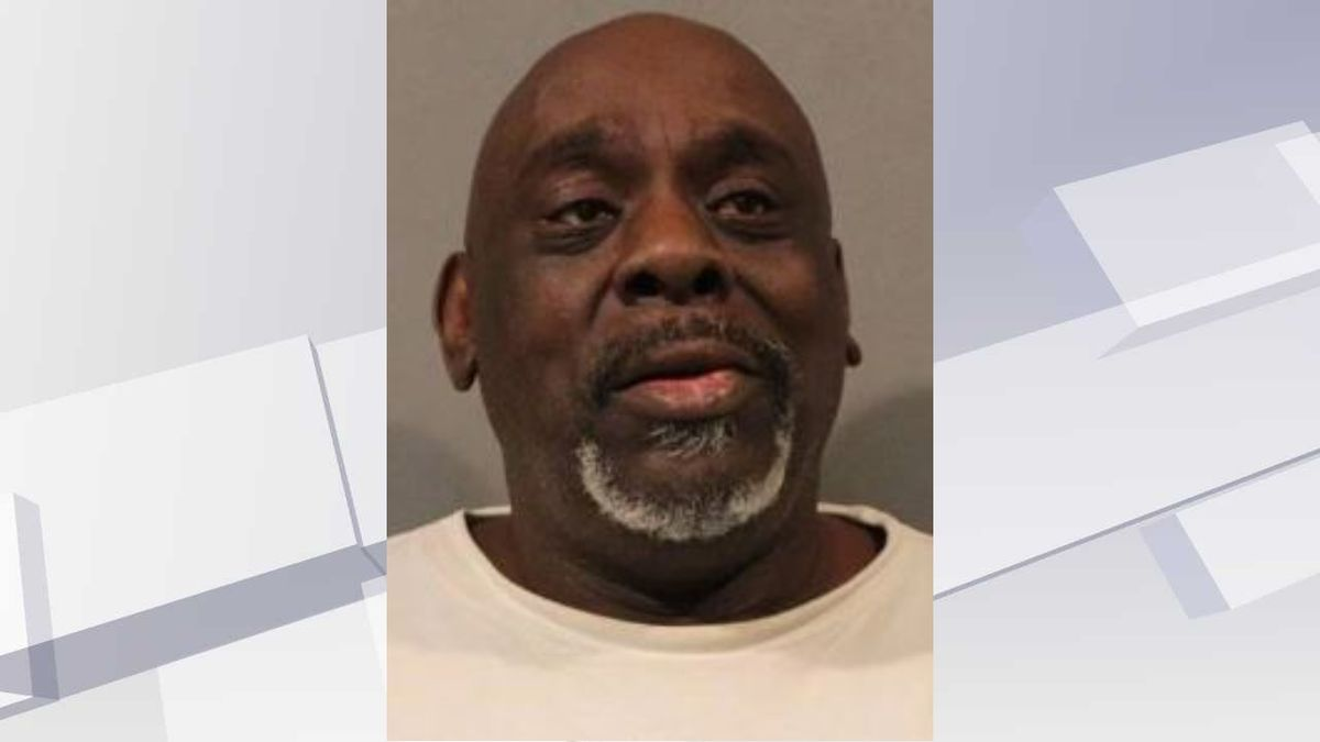 Indiana man charged with neglect after toddler shoots sister