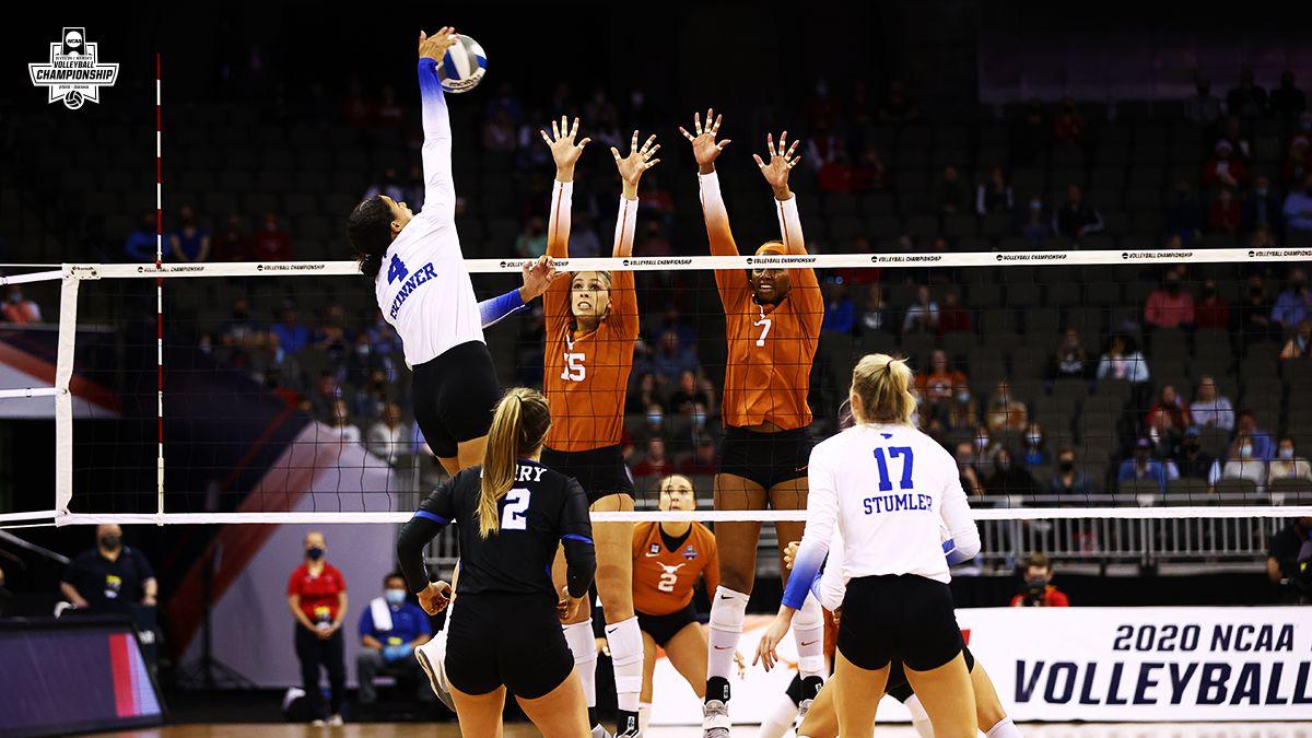 National Championship in Omaha, Nebraska.