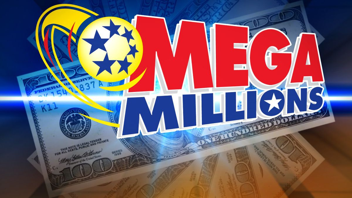Mega Millions Here Are The Winning Numbers For Friday S 1 Billion Jackpot