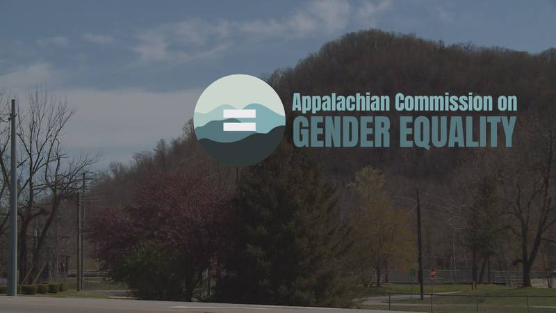 The task force will combine efforts from several different organizations in Rowan County to...