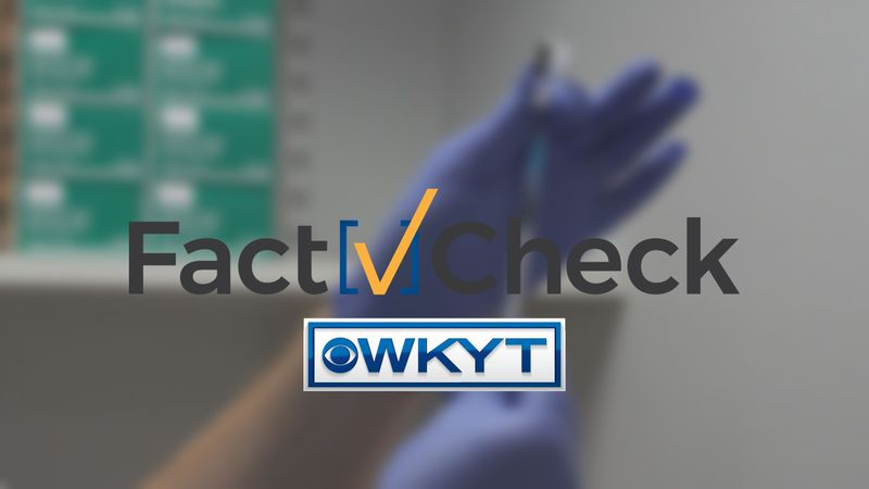 Questions and concerns are still in the air about a vaccine which was developed and tested in...