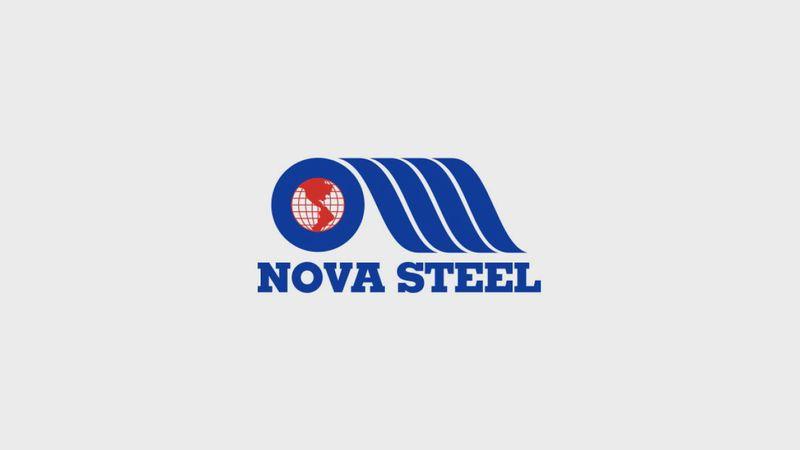 Nova Steel, a steel processing company based in Montreal, has chosen Bowling Green, Kentucky...