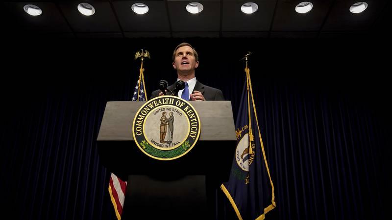 (AP Photo/Bryan Woolston)