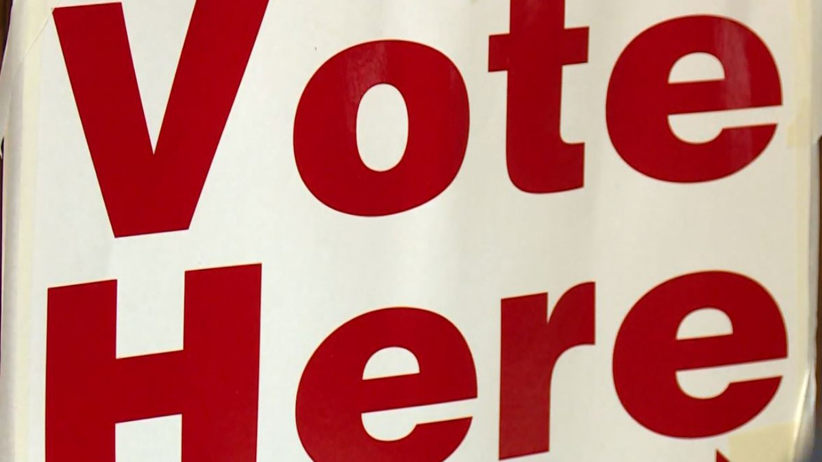 On Wednesday, Governor Beshear said he wants Kentucky to strongly consider voting by mail....