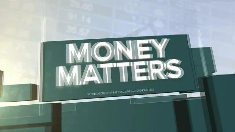 Money Matters with Josh Smith - June 15, 2021