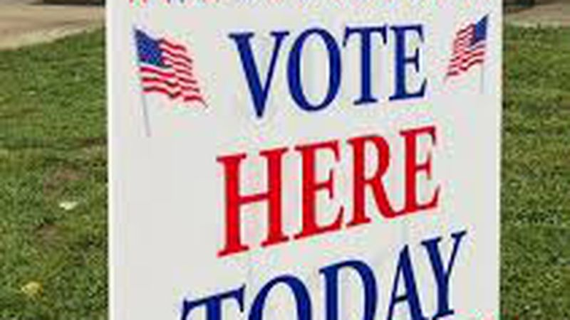 Rowan County receives grant to replace election equipment