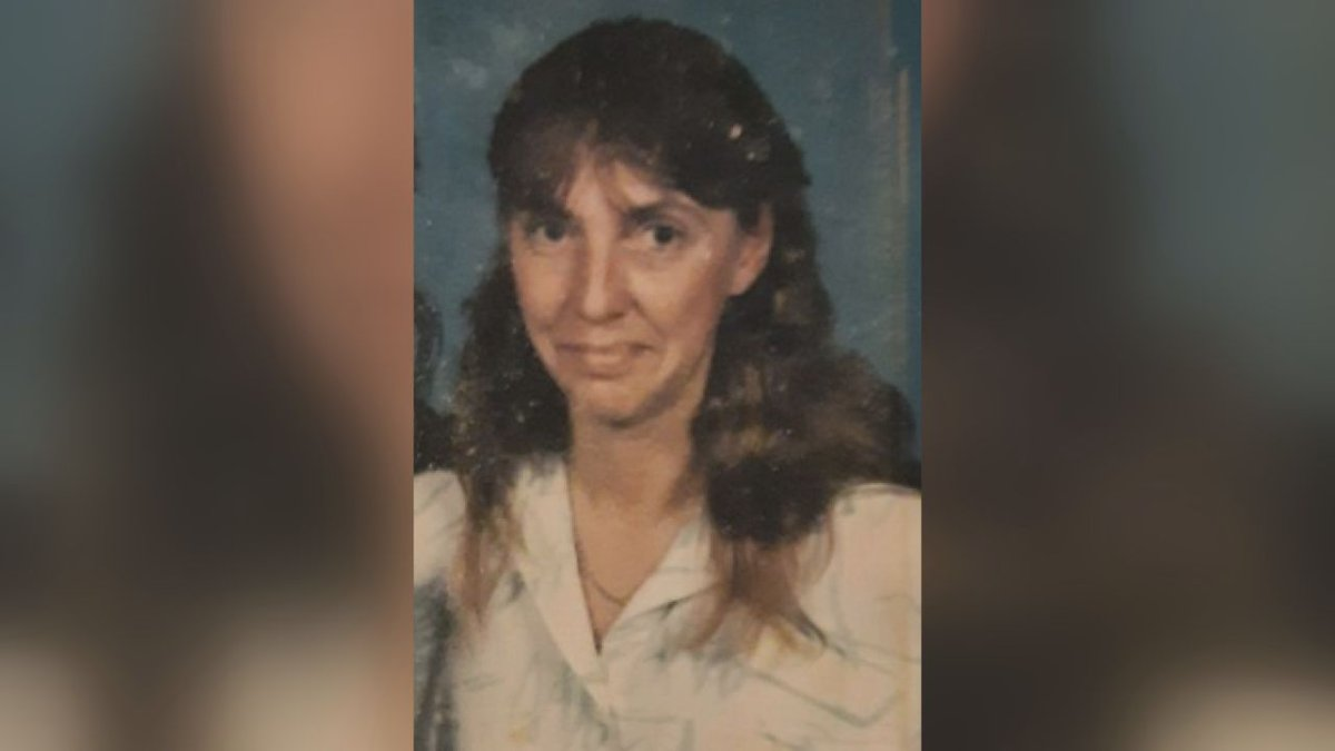 Kentucky State Police Identify Cold Case Victim From 2001