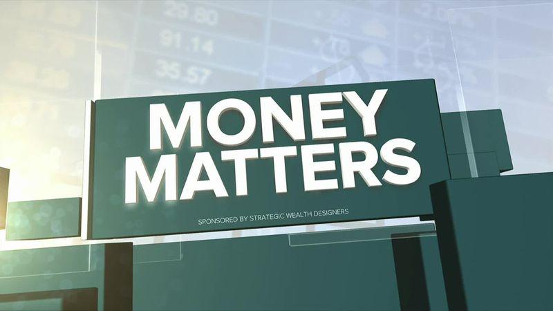 Money Matters  - Avoiding boredom during retirement