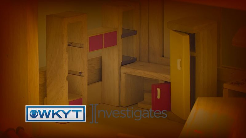 WKYT Investigates | The need for foster parents