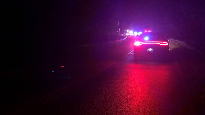 A Johnson County Sheriff's deputy was injured in a shooting that also involved a suspect being...