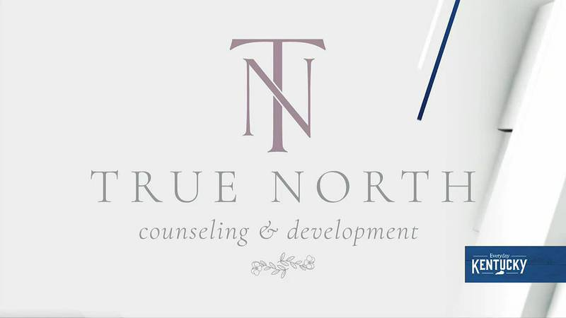 Dr. Janelle McNeal - True North
