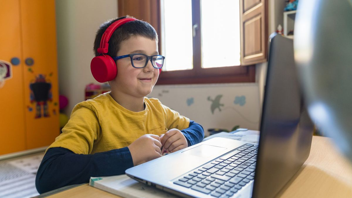 These items, all under $15, can help make distance learning more appealing to even the youngest...