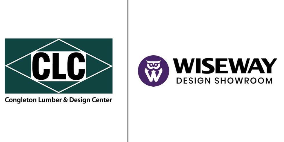 Building Industry Association Logo