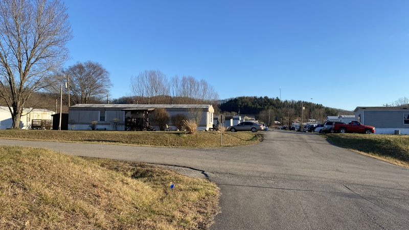 City and community leaders have discussed the possible sale of a mobile home park to a...