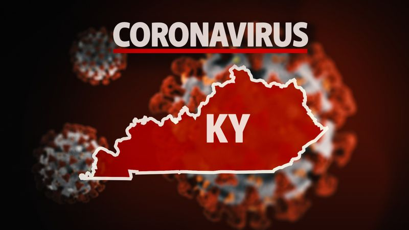 Sunday marks six months since the first reported case of COVID-19 in Kentucky.