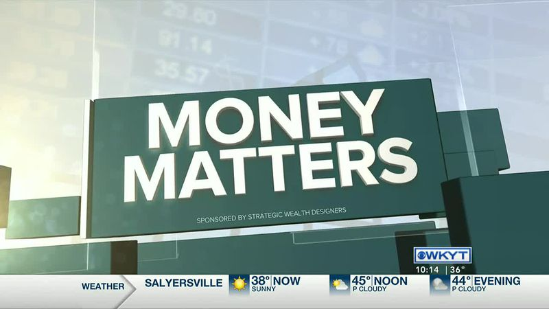Money Matters: How to get started with a retirement plan
