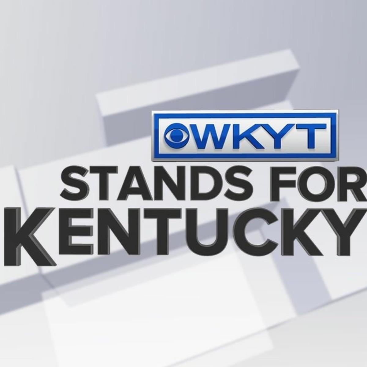 Three Taken To Hospital After Bath County Crash