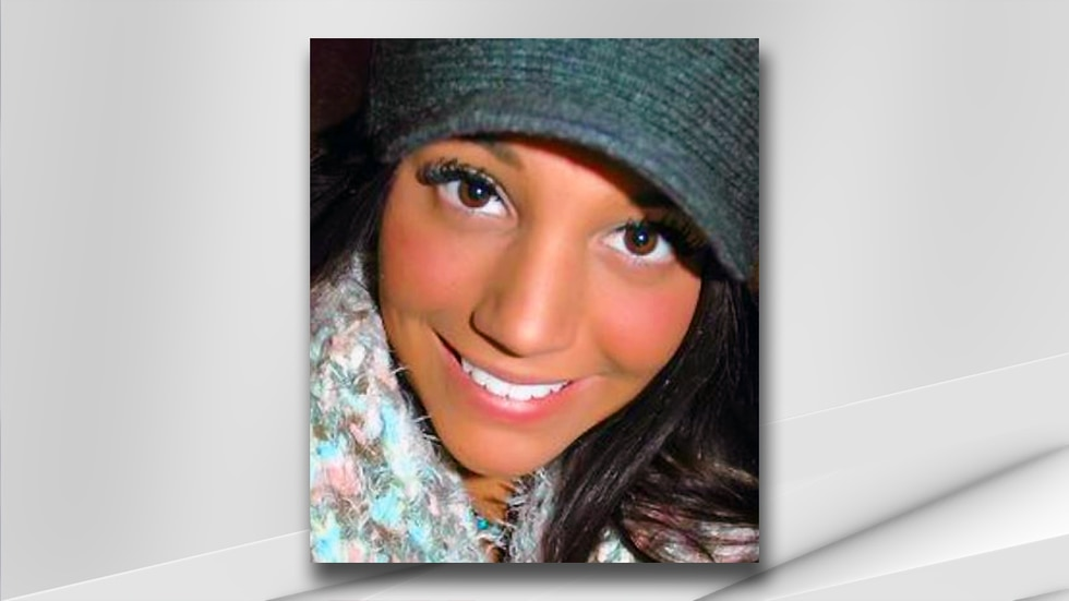 Maria Tiberi was just 21 years old when she was killed in a car crash on Sept. 17, 2013. Her...
