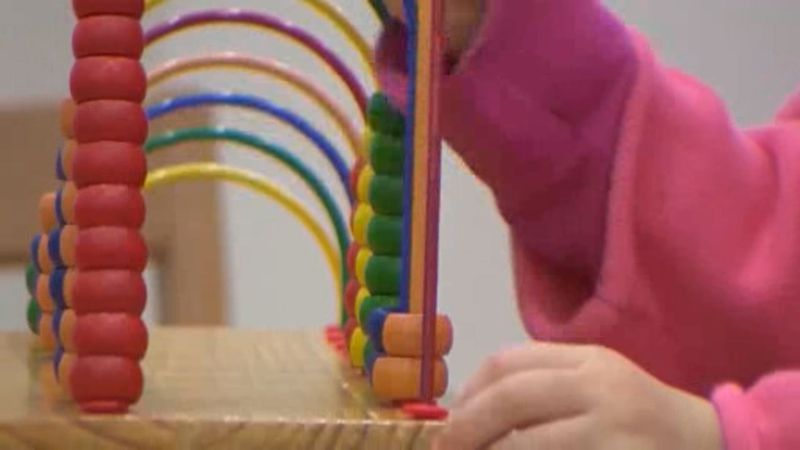 Pediatricians in Lexington are referring more patients to child therapists for depression and...