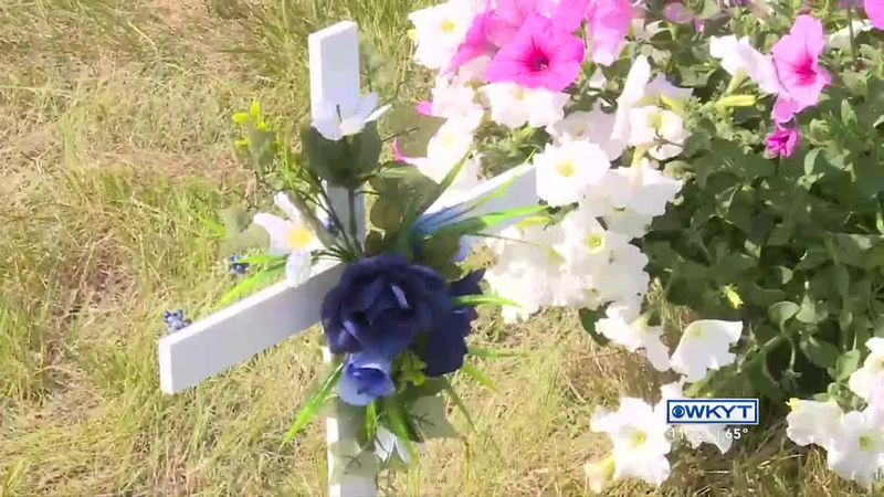 WATCH | Teen killed in Montgomery County crash