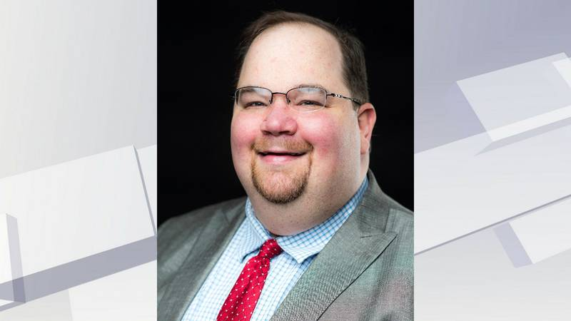 Judge-Executive dies from COVID-19