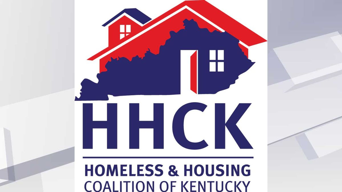 Photo: Homeless and Housing Coalition of Kentucky