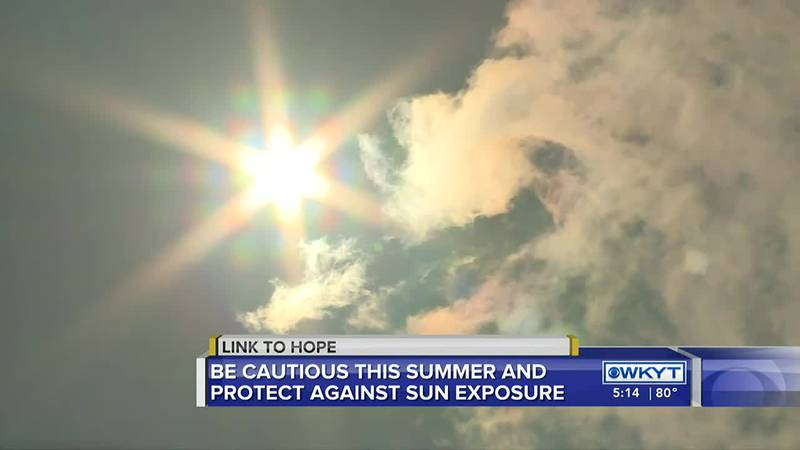 The Skin Cancer Foundation estimates this year there will be 207 thousand new melanoma cases...