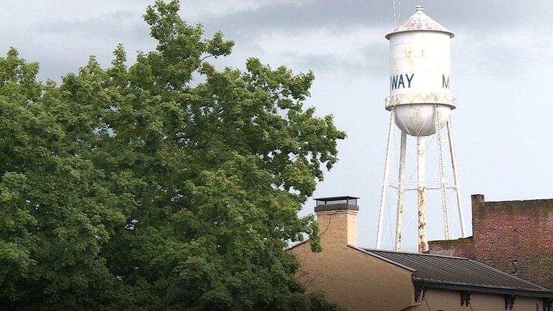 An RV resort coming to Midway is becoming a hot topic of conversation. The project, called the...