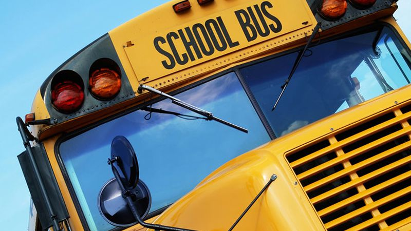 Students in LaRue County Schools will start their summer break four days early as the school...