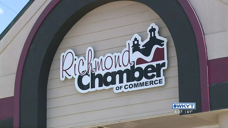 WATCH | Richmond restaurants look to Chamber of Commerce for staffing help