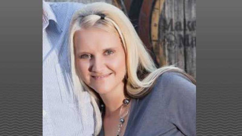 Six years after she was last seen, new searches are underway for a missing Bardstown woman....