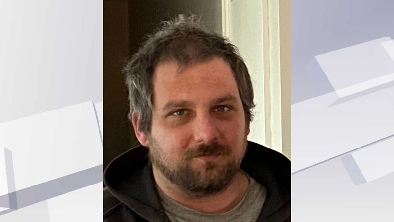Police say 31-year-old Matthew T. Beasley was last seen at his apartment, which is located at...