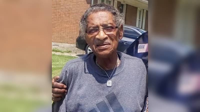 Charles Givens, considered by some to be the godfather of basketball in Lexington, has died at...
