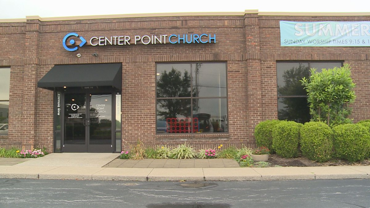 Lead Pastor of Center Point Church in Kentucky in ICU With Coronavirus