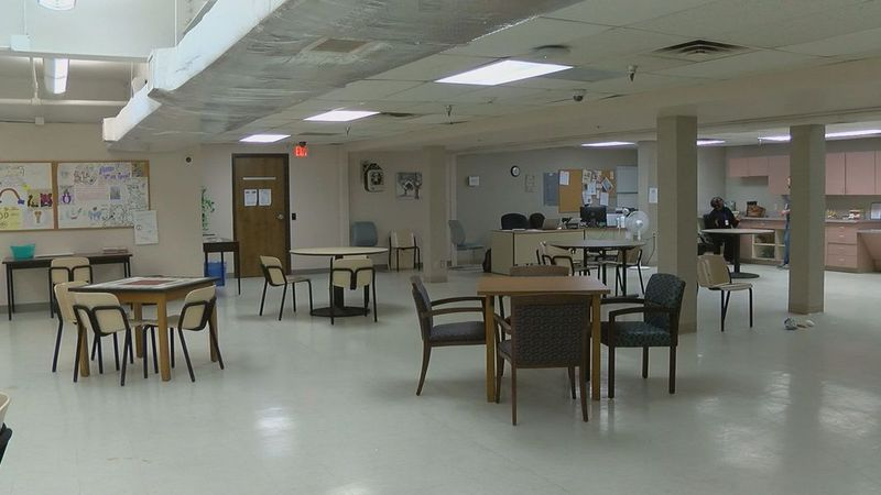 Recovery centers in Kentucky are eligible to receive money through CARES Act funding, intended...