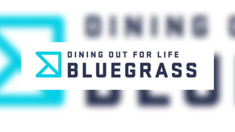 Dining Out for Life kicked off Thursday morning. The annual event allows diners to not only...
