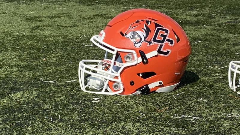 Georgetown opens the season September 4.