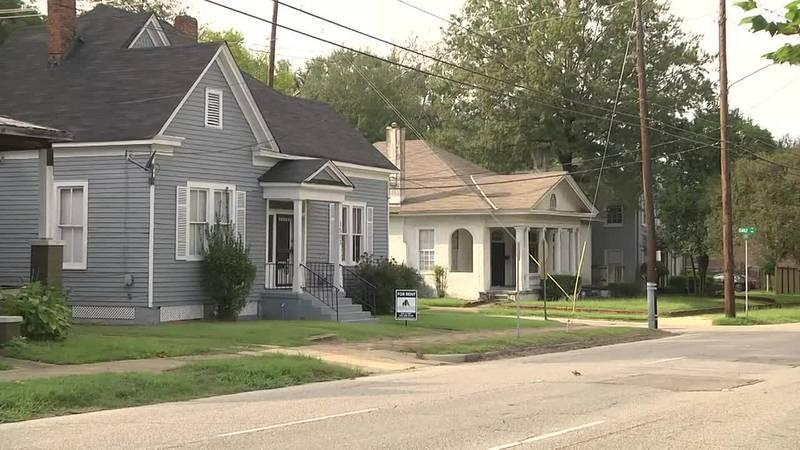 Federal eviction moratorium set to end July 31