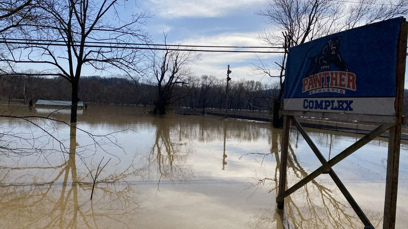 If you or someone you know is one of the thousands of Kentuckians recovering from flood damage,...