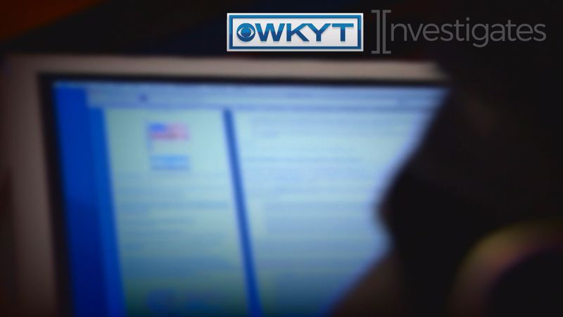 WKYT Investigates Sorting Fact from Fiction