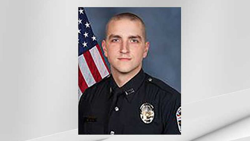 On Nov. 6, 2020, Officer Tyler Gelnett was served with a criminal summons on charges for...