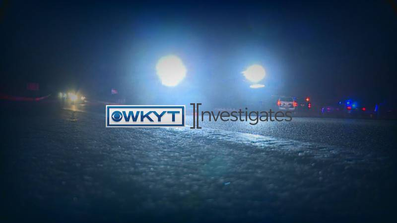 A WKYT Investigates analysis found that at least 17 people have died in at least six wrong-way...