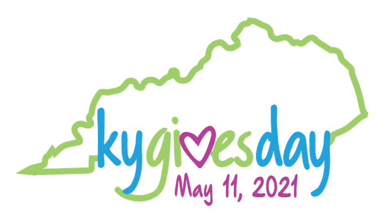 Tuesday marks the 9th annual Kentucky Gives Day, a day set aside to shine a light on the the...