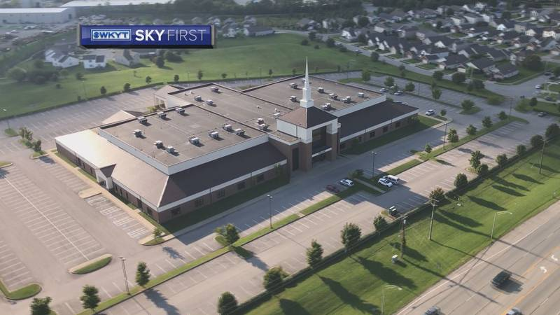 In a statement, the church's attorney said the school board is going back on its promise to...