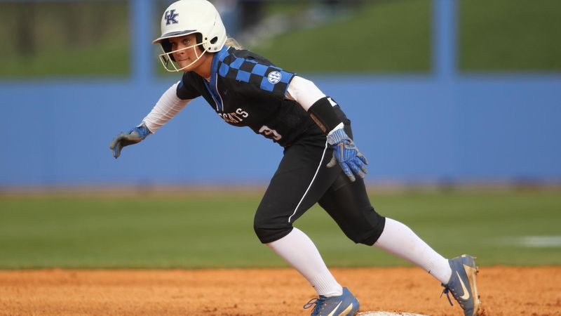 Johnson went 1-for-3 at the plate with a pair of RBI, driving in the game-tying run in the...