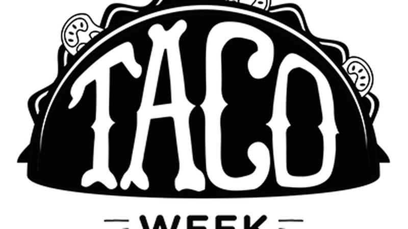 Several Lexington restaurants offering taco deals for 'Crave Taco Week.'