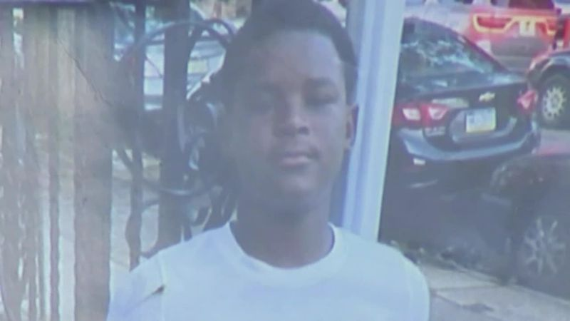 Police are asking for the public's assistance in finding the suspect responsible for the...