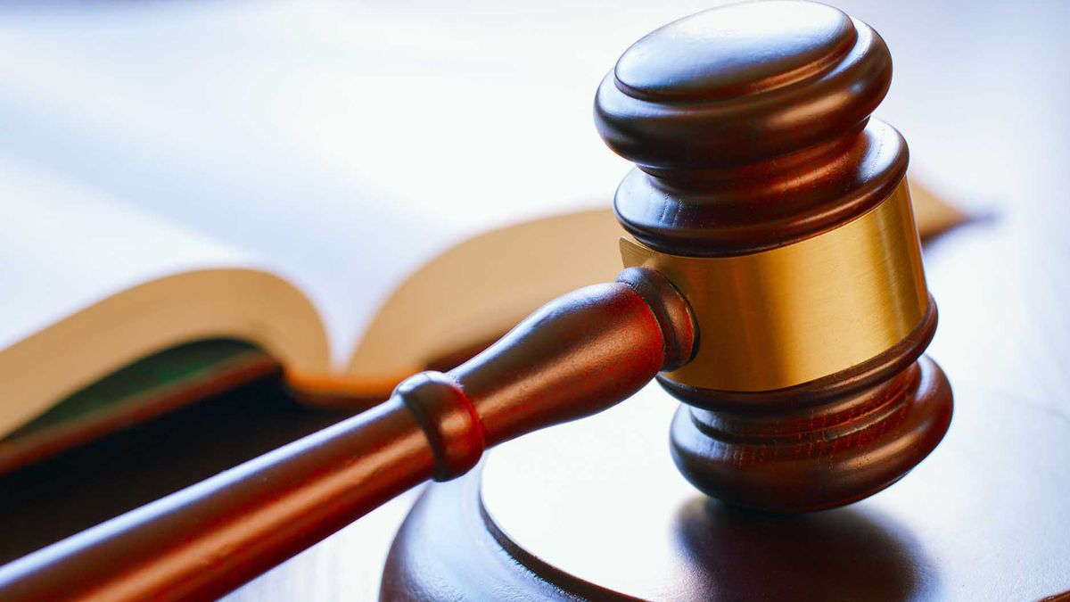 "A Lexington man has been convicted by a federal jury in Frankfort for charges related to ""his..."