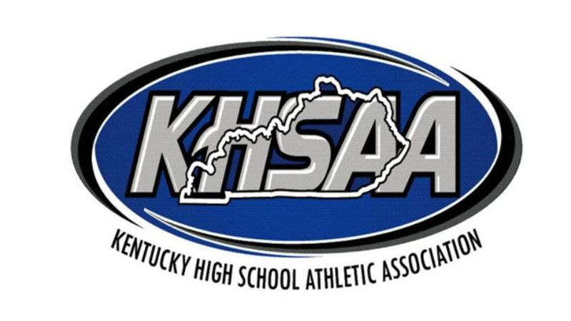 Fall sports competitions began last week in Kentucky and some schools are being accused of not...