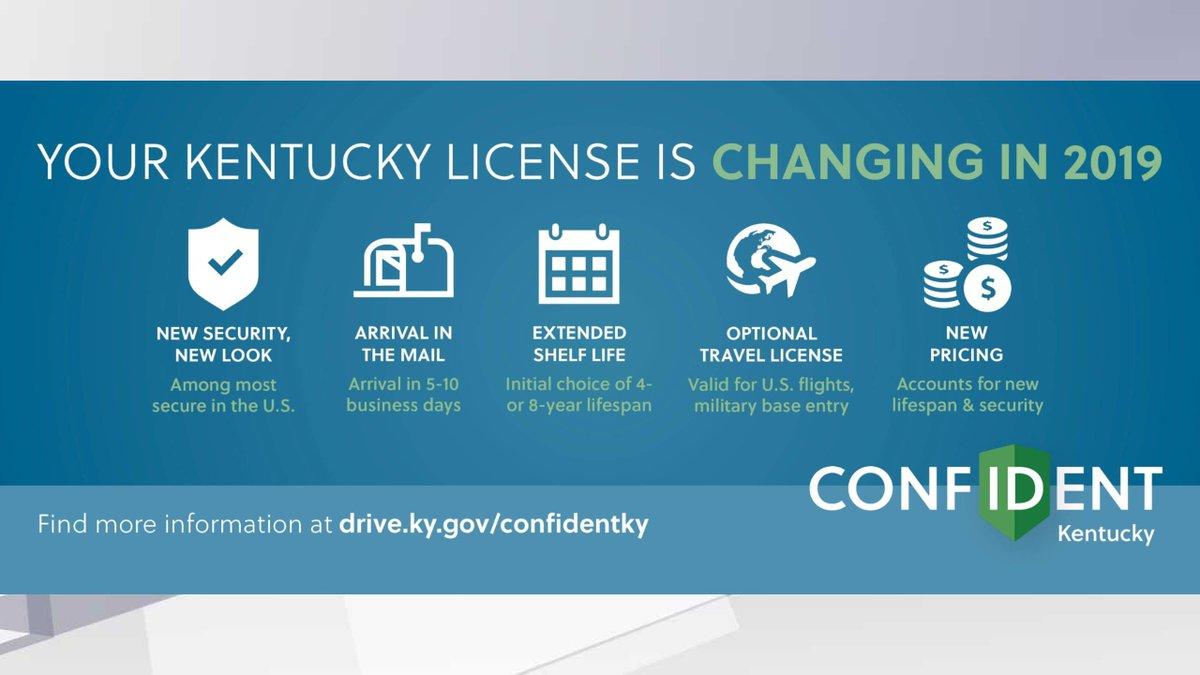 Photo: Kentucky Transportation Cabinet